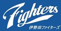 伊勢田ファイターズ